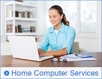 home computer services
