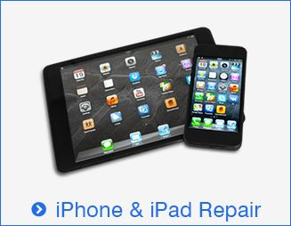 iphone ipad repair